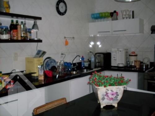 casa - azenha - ref: 60764 - v-60764
