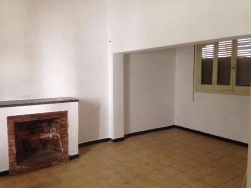 casa bº cofico en venta