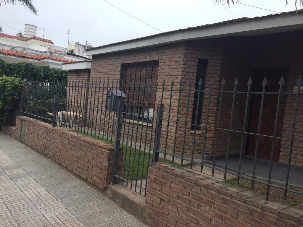 casa b jardin 3 dorm zona shooping