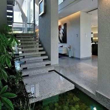 casa b1 enamorese de este diseño ¡¡