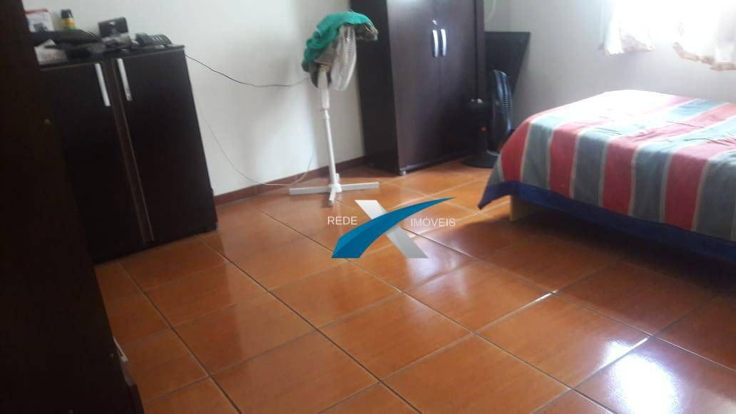 casa bairro ana lucia sabara/mg - ca0695