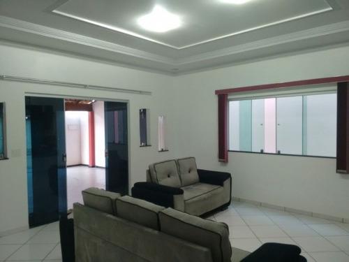casa bairro antares - ee18c5