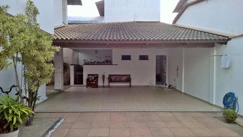 casa bairro centro - cs1408v