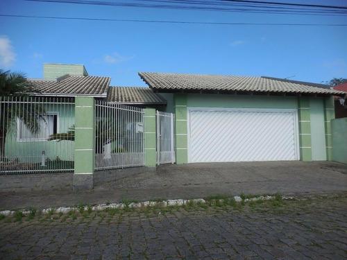casa bairro cordeiro ca0287