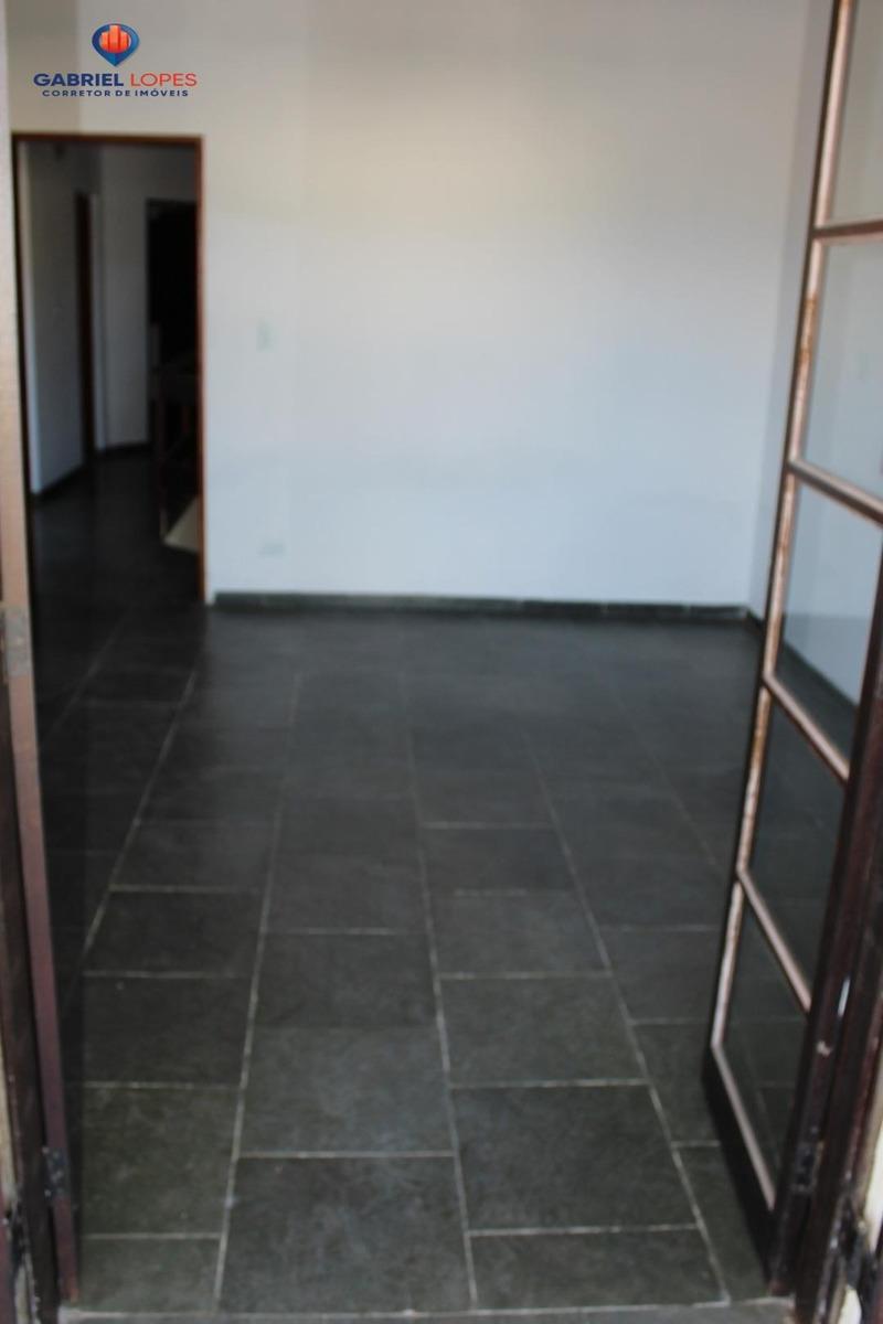 casa bairro indaiá _ caraguatatuba sp - 1139