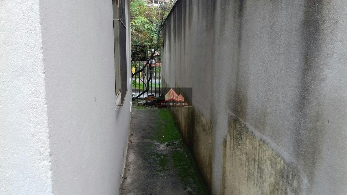 casa bairro planalto - 1899