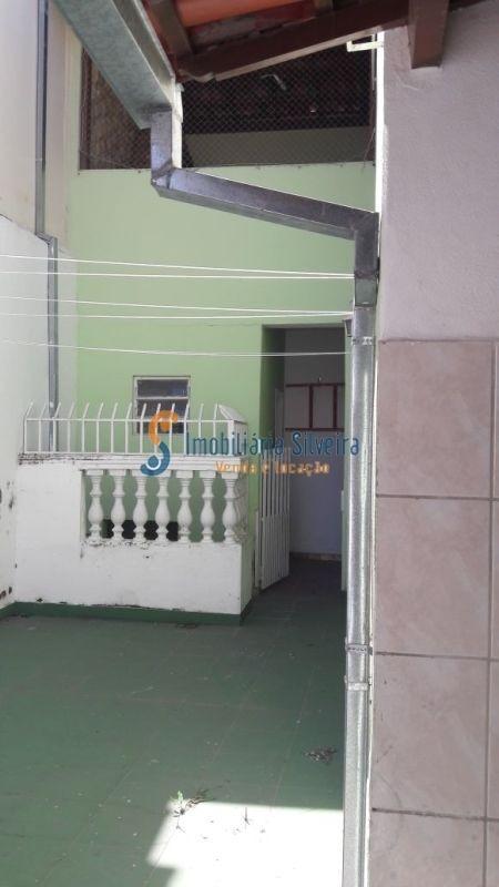 casa bairro planalto , ótima localização . - 5026