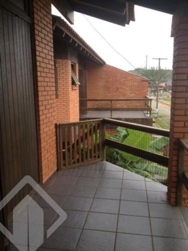 casa - bairro - ref: 45681 - v-45681