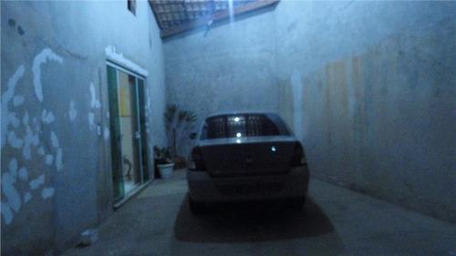 casa bairro ressacada ca0019