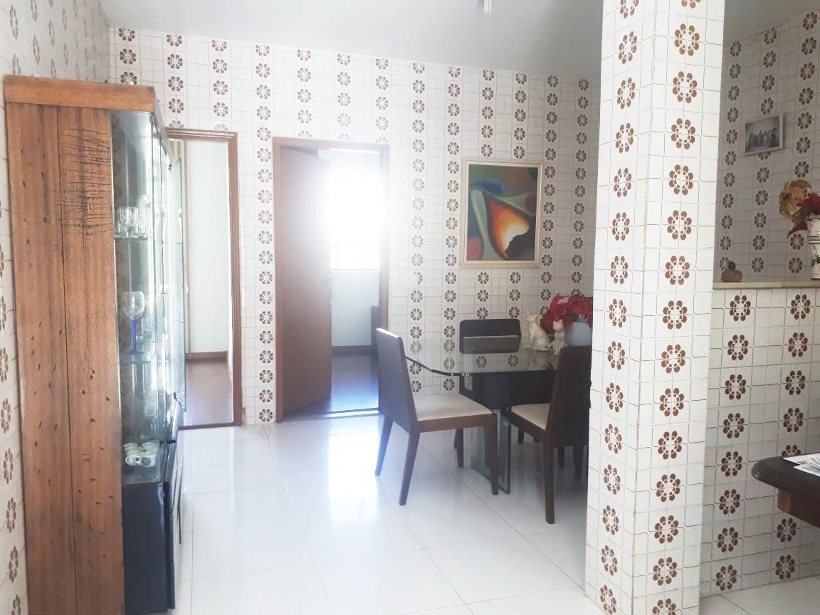 casa bairro sagrada família - 2721