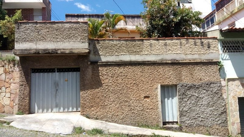 casa bairro sagrada familia com barracão fundos  belo horizonte mg - pr1889