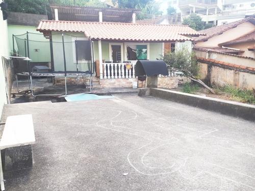 casa bairro sagrada família - pr2706