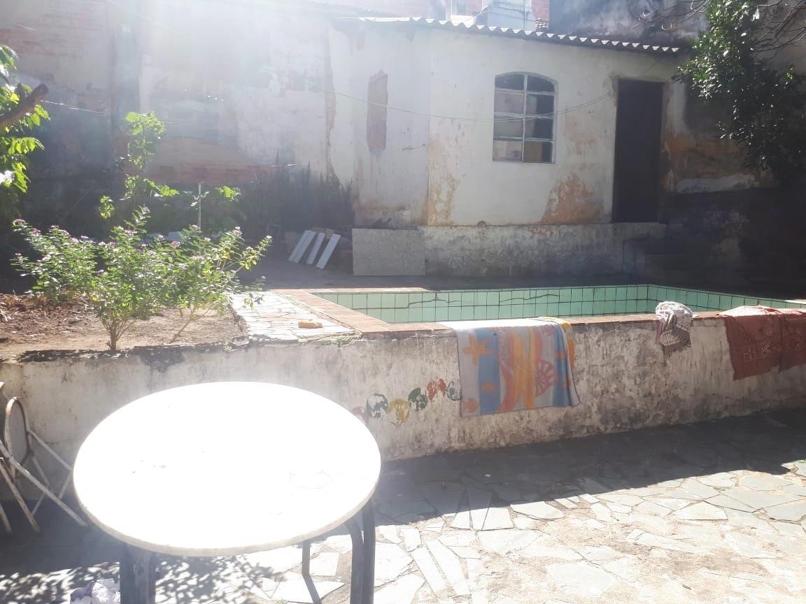 casa bairro sagrada família - pr2721