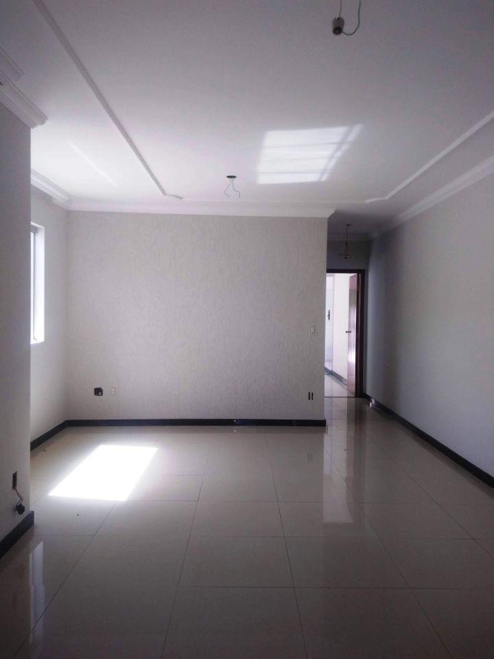 casa bairro santa monica. 3 quartos 1 suite. 3 vagas. localização privilegiada. - 2404