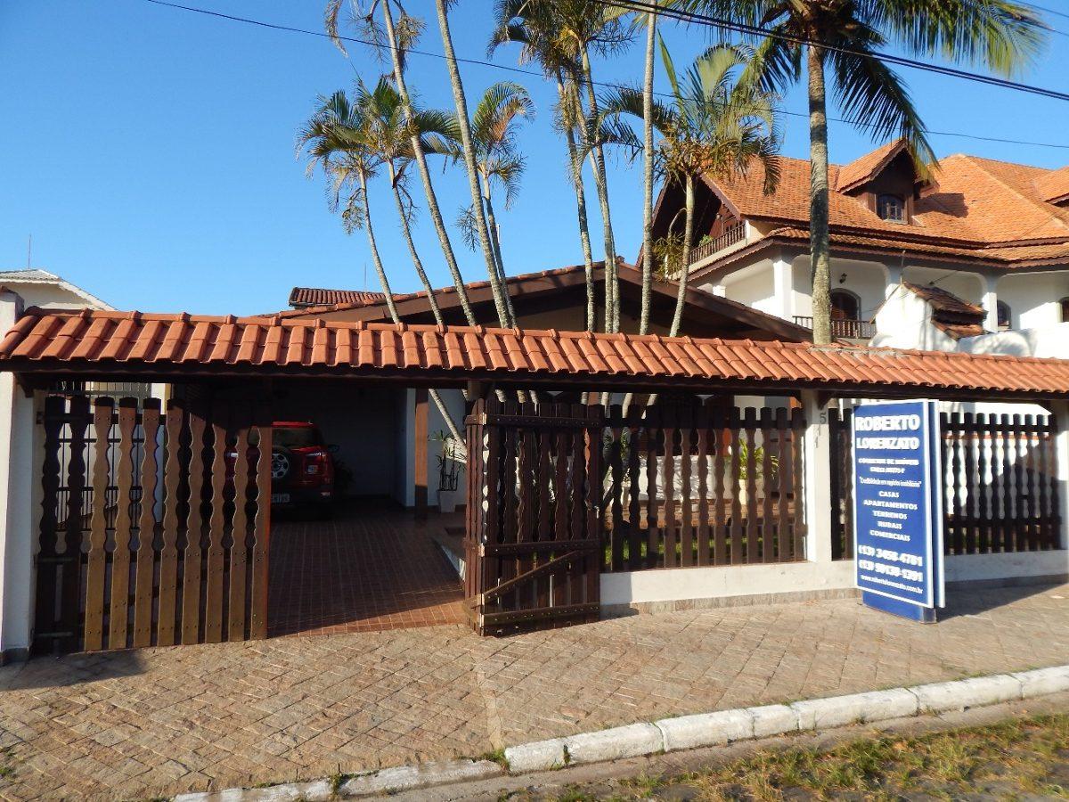 casa bairro três marias a venda na praia de peruíbe