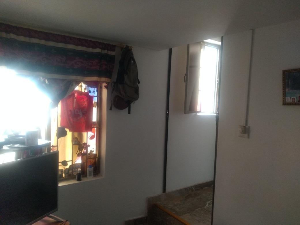 casa bajo prado 4 habitaciones sala comedor cocina integral