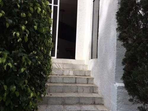 casa - balcones de la herradura