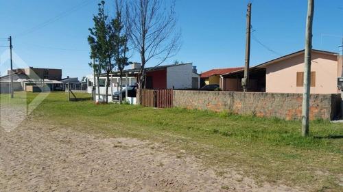 casa - balneario atlantico - ref: 215055 - v-215055