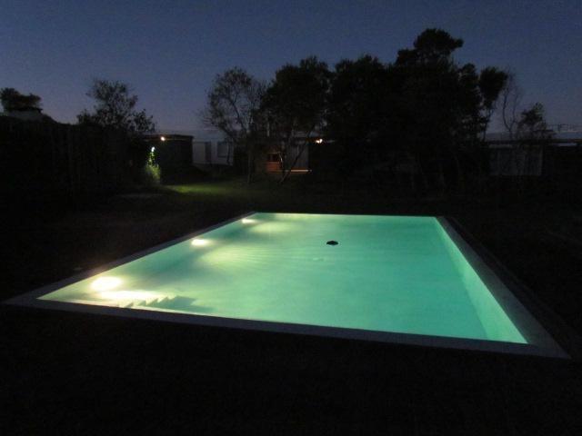 casa - balneario buenos aires