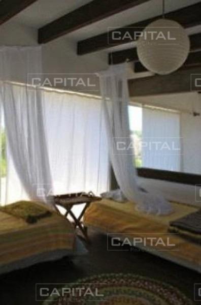 casa balneario buenos aires-ref:25681