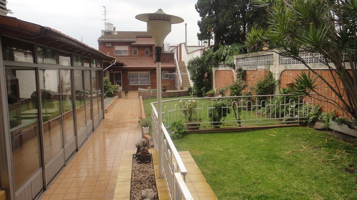 casa - banfield