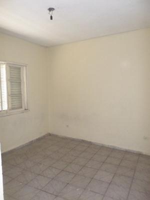 casa barata 2 quartos, lado praia, visite!!!!!