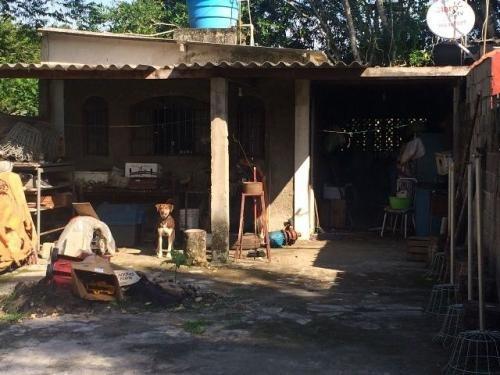 casa barata a venda no jardim palmeiras!!!