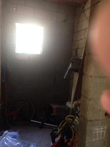 casa barata c/ 3 quartos e 2 banheiros, itanhaém! ref 2545-p
