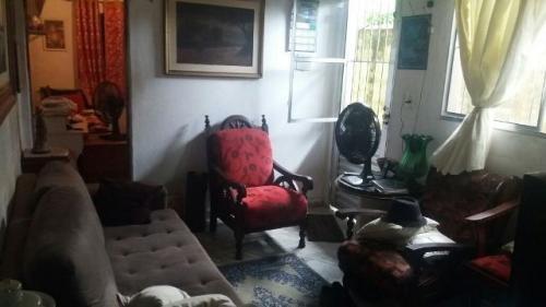 casa barata com 2 dormitórios! itanhaém-sp, belas artes!!!