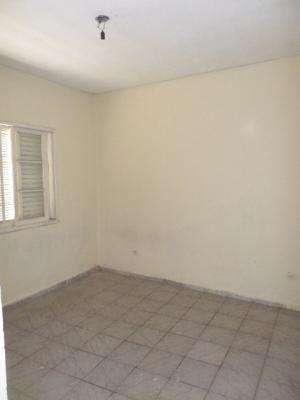 casa barata com 2 quartos na praia, ótimo valor.