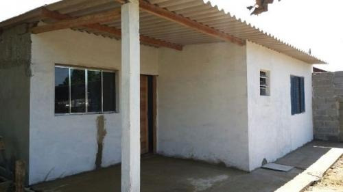 casa barata, com 2 quartos, praia de itanhaém, aproveite!