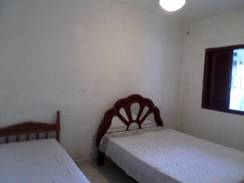 casa barata com 3 quartos na praia!!!