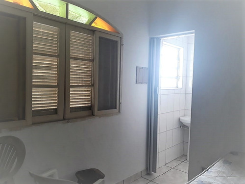 casa barata com 5 dormitórios na praia de itanhaém