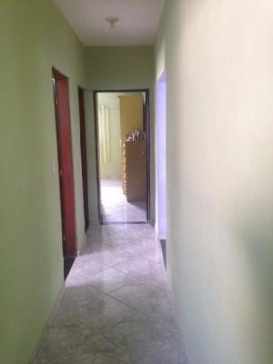 casa barata !!,de 3 dormitórios,em itanhaém/sp