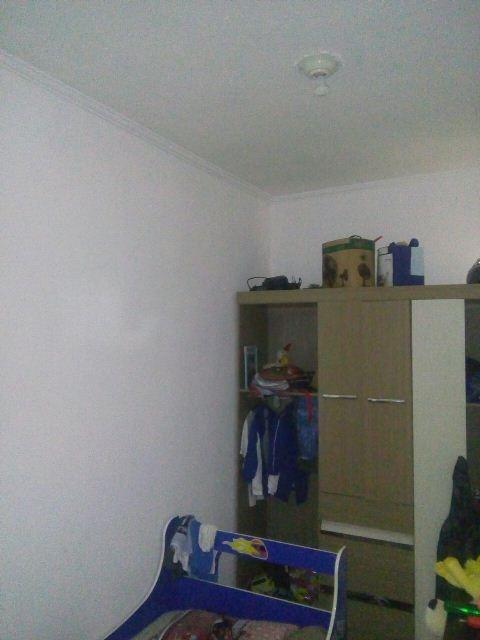 casa barata em itanhaém, 2 dormitórios - ref 3361-p