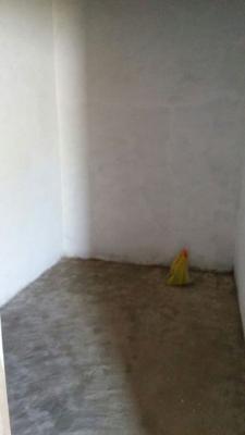 casa barata em itanhaém, aceita r$ 35 mil + 44x de r$ 800