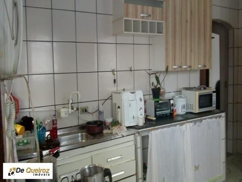 casa barata em mongagua - 1698 - 33295816
