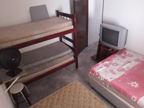 casa barata em mongaguá, r$100 mil á vista!!  ref.6902 l