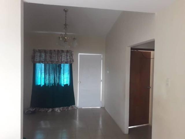 casa barata en el soler luis infante mls #19-12882