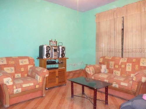 casa barata en valle de chalco