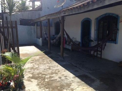 casa barata lado praia em itanhaém!