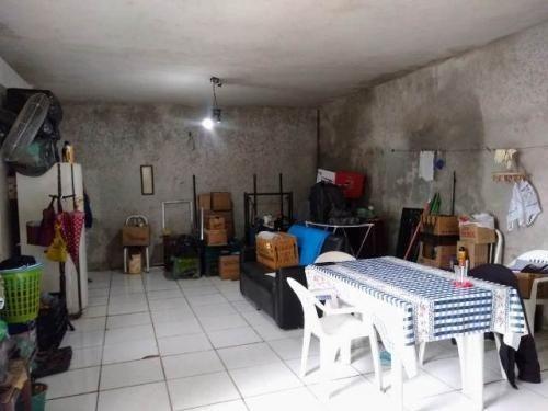 casa barata na praia, 2 dormitórios, 288m², negocia!
