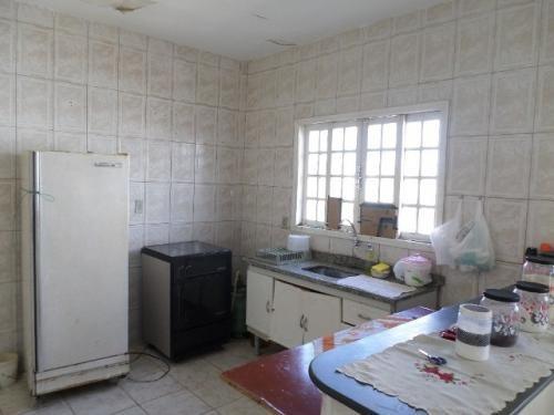 casa barata na praia, 2 quartos, lado praia, ótima opção!