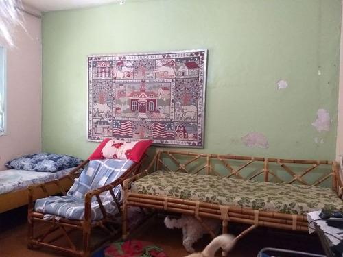 casa barata na praia, 3 dorm, com escritura, aproveite!