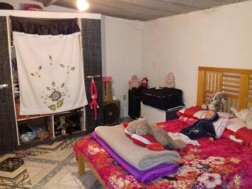casa barata na praia, 3 quartos, confira!!!
