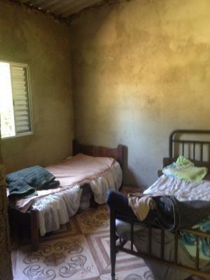 casa barata na praia c/ 3 quartos,em itanhaém/sp