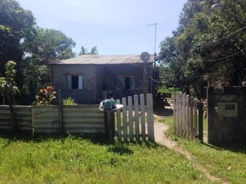 casa barata na praia de itanhaém, litoral paulista.