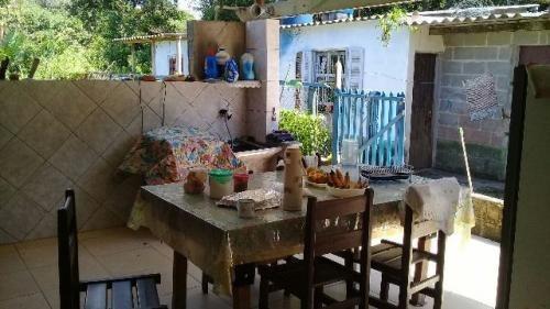 casa barata na praia de itanhaém, local sossegado!