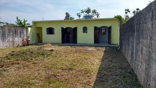 casa barata na praia, ótima opção e barata!