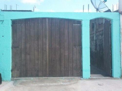 casa barata na praia,com 1 quarto,,em itanhaém/sp